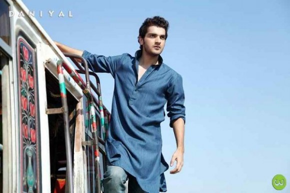 Men's-Casual-Kurta-Fashion-Trends-2015-2016 (11)