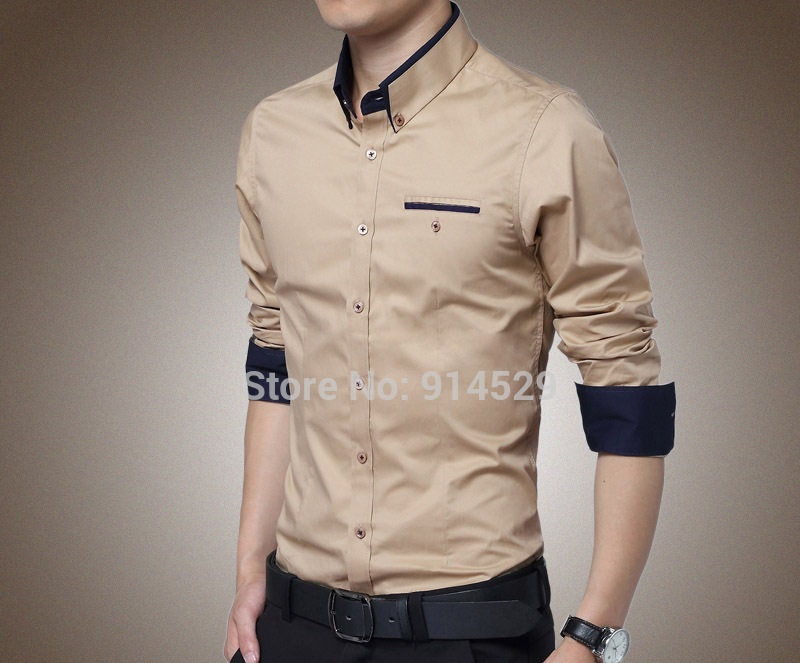 Mens-Casual-Shirts-Designs-2015-2016 (9)