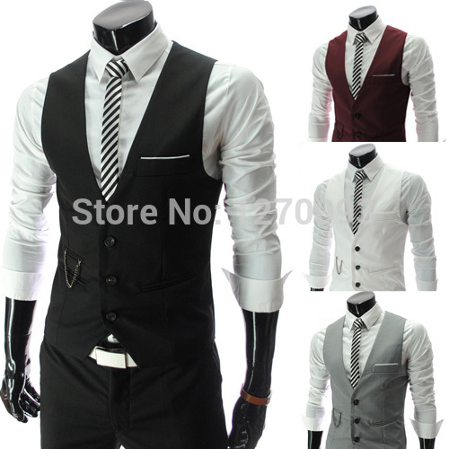 Mens Expensive Shirts