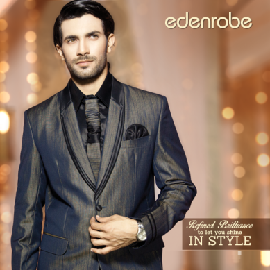 Men's-formal-suits-designs-2015-2016 (1)