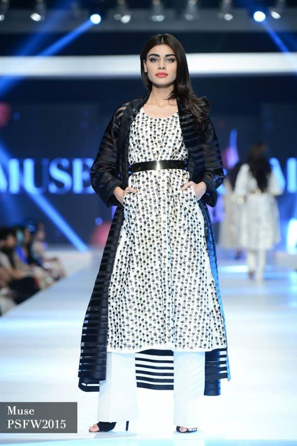 Muse-Collection-at-PSFW-2015-2016 (1)