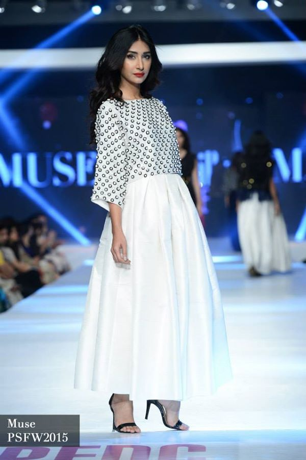 Muse-Collection-at-PSFW-2015-2016 (2)
