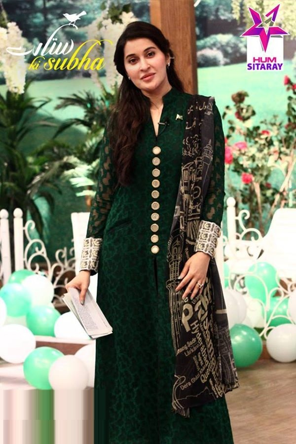 Pakistani-Celebrity-Dresses-Collection-2015-2016 (18)