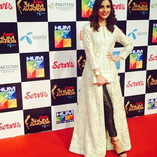 Pakistani-Celebrity-Dresses-Collection-2015-2016 (8)
