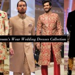 Pakistani-Designer-Grooms-Dresses-Collection (19)