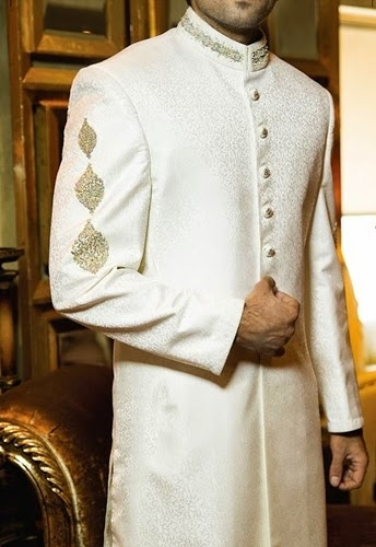 Pakistani-Designer-Grooms-Dresses-Collection (20)