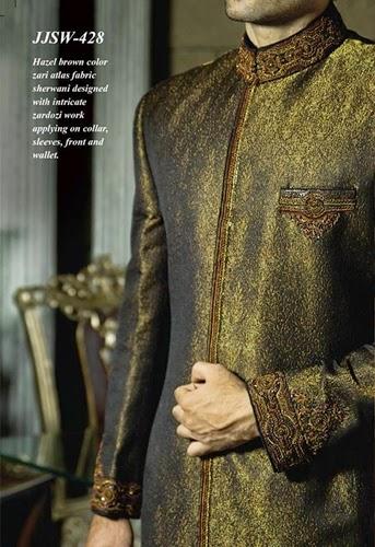 Pakistani-Designer-Grooms-Dresses-Collection (21)