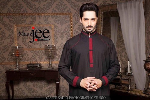 Pakistani-Designer-Grooms-Dresses-Collection (24)