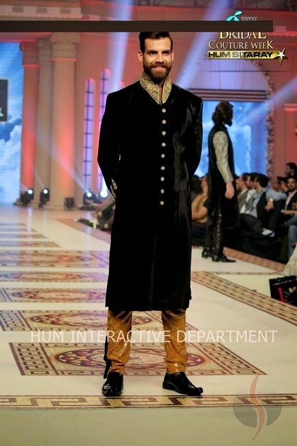Pakistani-Designer-Grooms-Dresses-Collection (25)