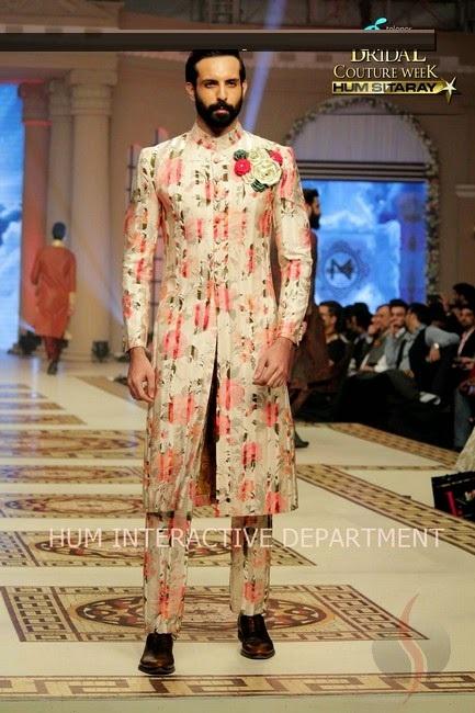 Dulha dresses in pakistan 2018 images