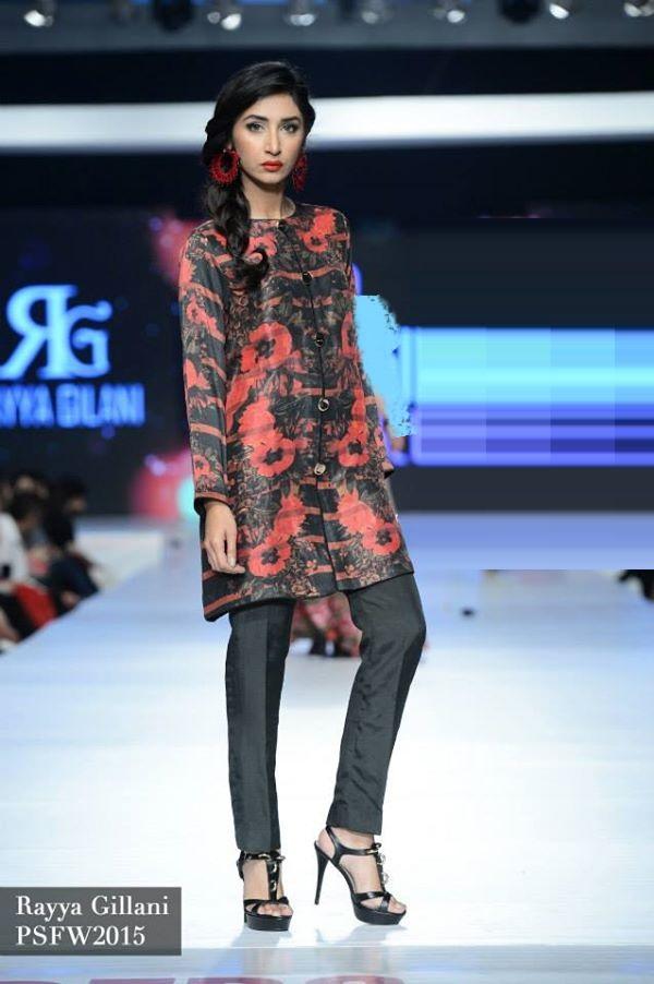 Rayya-Gillani-Collection-at-PSFW-2015-2016 (1)
