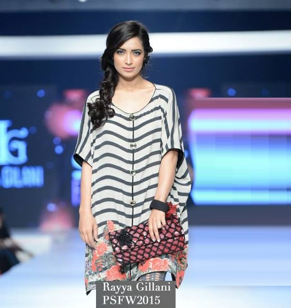 Rayya-Gillani-Collection-at-PSFW-2015-2016 (2)