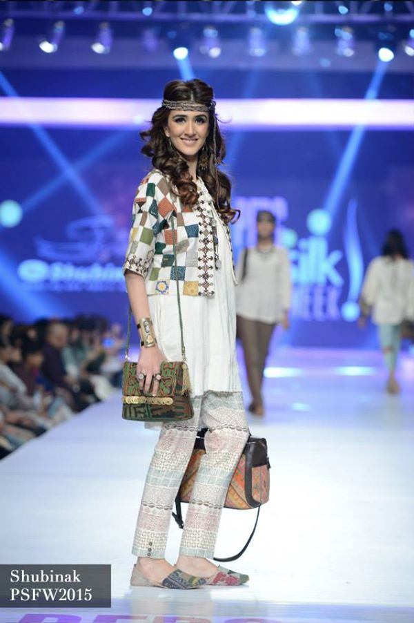 Shninak-Collection-at-PSFW-2015-2016