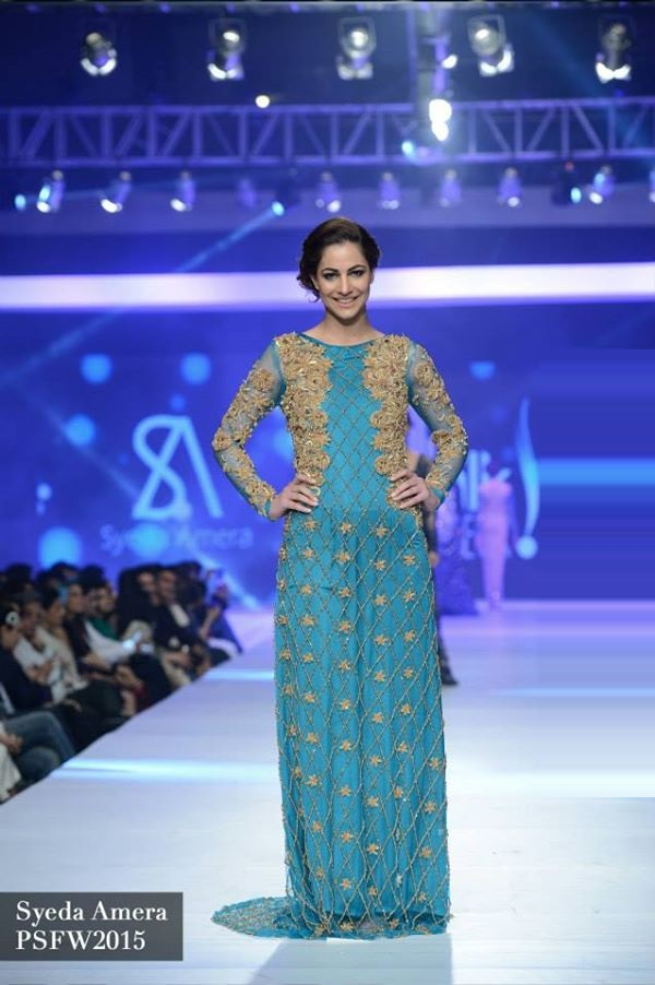 Syeda-Amera-Collection-at-PSFW-2015-2016 (1)