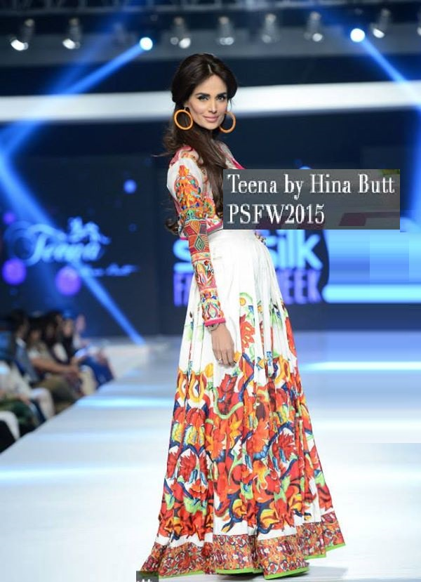 Teena-by-hina-butt-Collection-at-PSFW-2015-2016 (2)