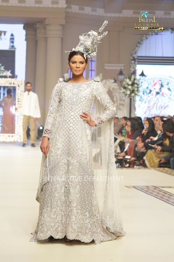 Telenor-Bridal-Couture-Week-2015-2016-All-Collections (24)