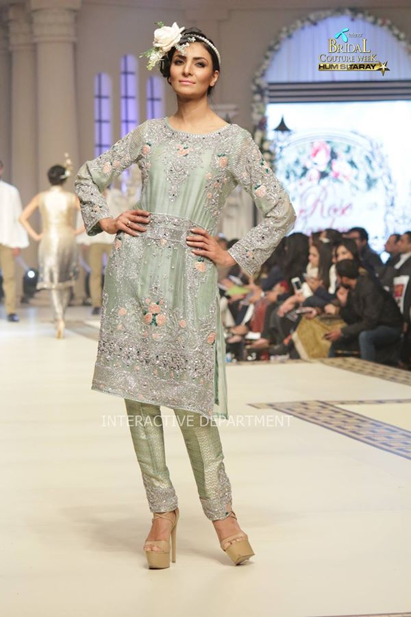Telenor-Bridal-Couture-Week-2015-2016-All-Collections (32)