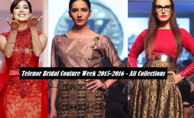 Telenor-Bridal-Couture-Week-2015-2016-All-Collections (41)