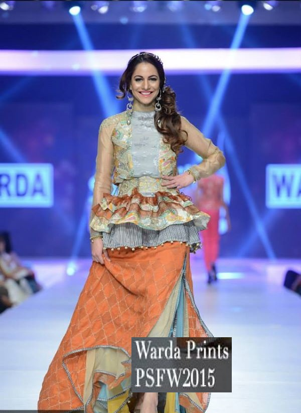 Warda-Prints-Collection-at-PSFW-2015-2016 (1)