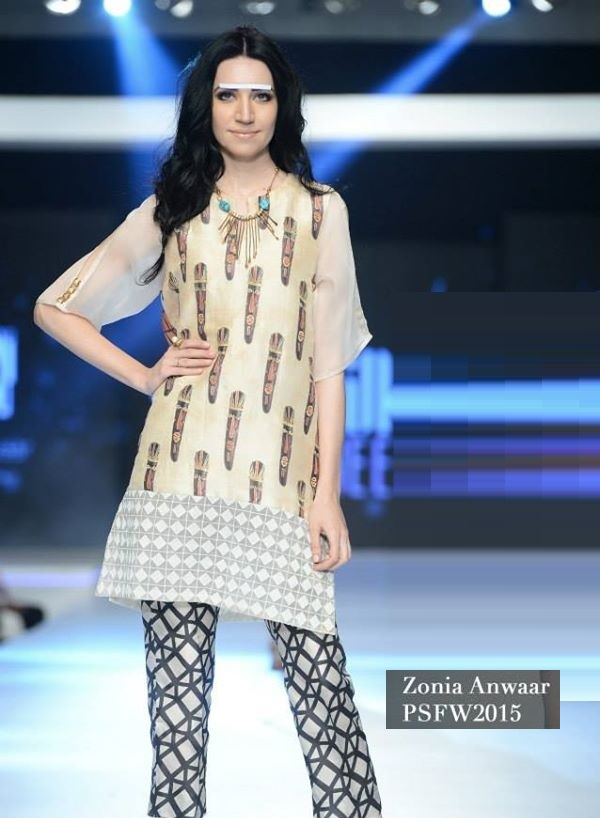 Zonia-Anwaar-Collection-at-PSFW-2015-2016 (1)