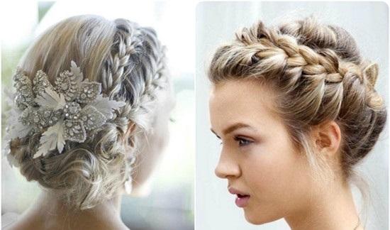 Beautiful-Bun-Hairstyles-for-women (15)