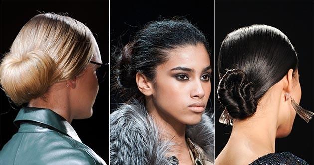 Beautiful-Bun-Hairstyles-for-women (17)