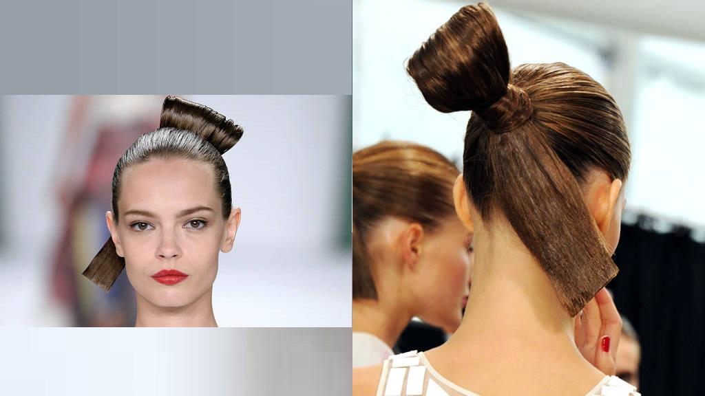 Beautiful-Bun-Hairstyles-for-women (19)