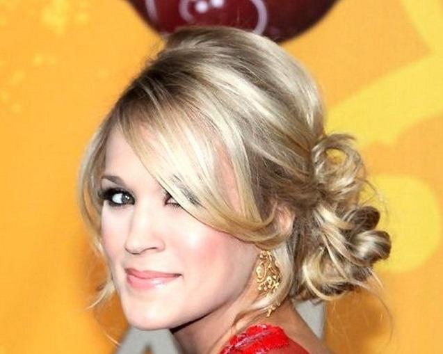Beautiful-Bun-Hairstyles-for-women (27)