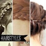 Best-Braided-Hairstyles-with-Tutorials (1)