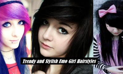 Best-Emo-Girl-Hairstyles-For-Gilrs (16)