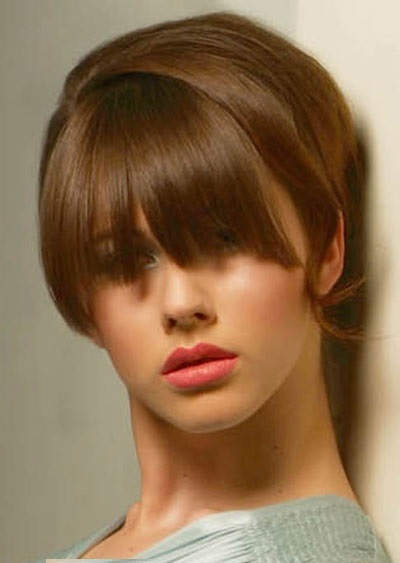Best-Emo-Girl-Hairstyles-For-Gilrs (2)