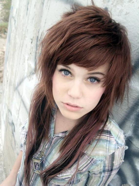 Best-Emo-Girl-Hairstyles-For-Gilrs (23)