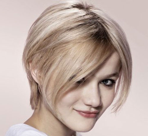 Best-Emo-Girl-Hairstyles-For-Gilrs (9)