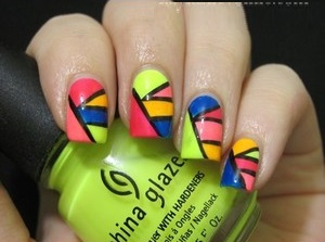 Best-Neon-Nail-Art-Designs-and-Colors (16)