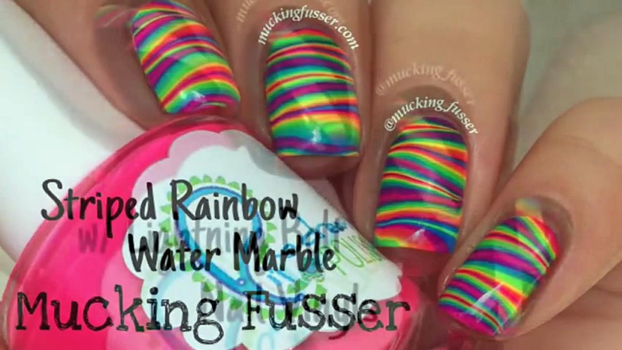 Best-Neon-Nail-Art-Designs-and-Colors (2)