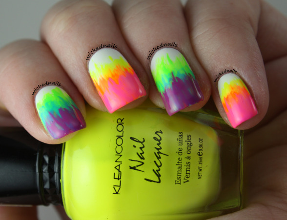 Best-Neon-Nail-Art-Designs-and-Colors (34)