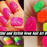 Best-Neon-Nail-Art-Designs-and-Colors (38)