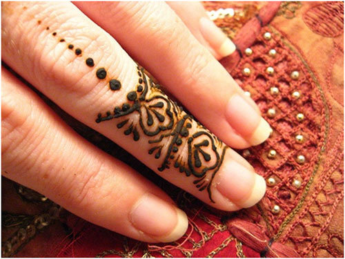 Easy-Mehndi-Design-Tutorials-for-beginners (10)
