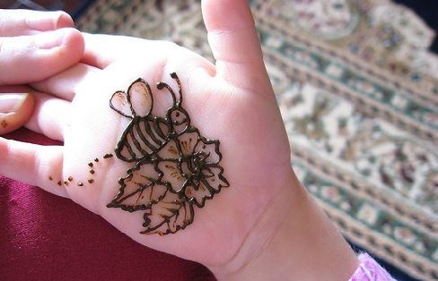 Easy-Mehndi-Design-Tutorials-for-beginners (14)
