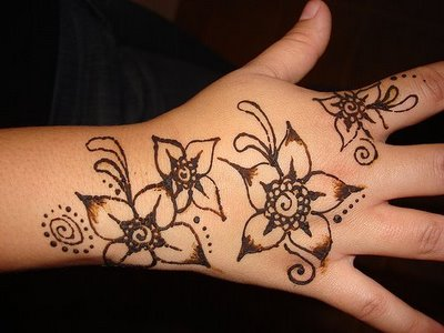 Easy-Mehndi-Design-Tutorials-for-beginners (17)