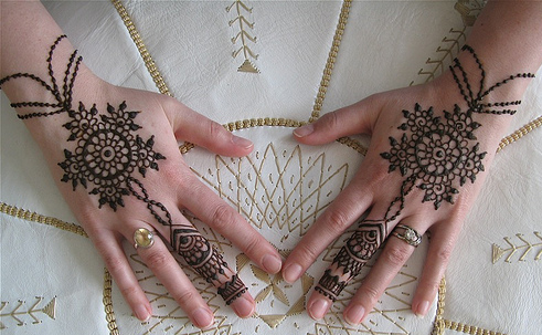 Easy-Mehndi-Design-Tutorials-for-beginners (2)