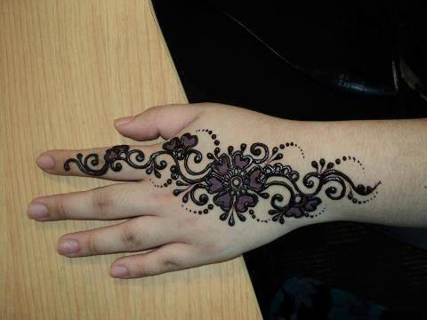 Easy-Mehndi-Design-Tutorials-for-beginners (20)