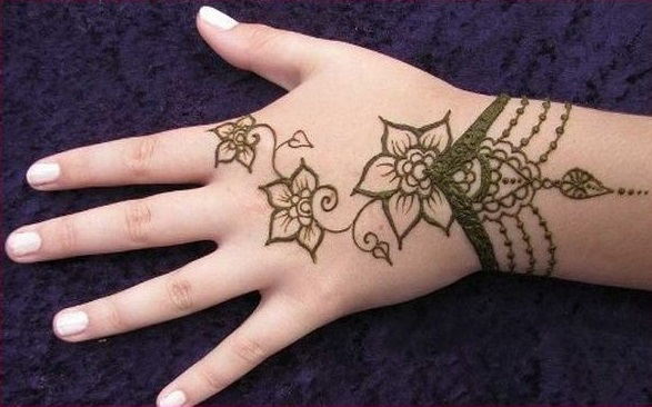 Easy-Mehndi-Design-Tutorials-for-beginners (22)