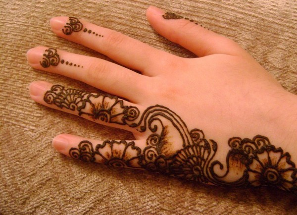Easy-Mehndi-Design-Tutorials-for-beginners (23)