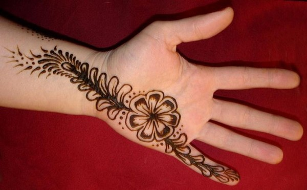 Easy-Mehndi-Design-Tutorials-for-beginners (24)