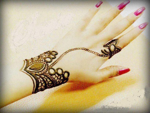 Easy-Mehndi-Design-Tutorials-for-beginners (27)