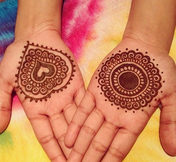 Easy-Mehndi-Design-Tutorials-for-beginners (30)