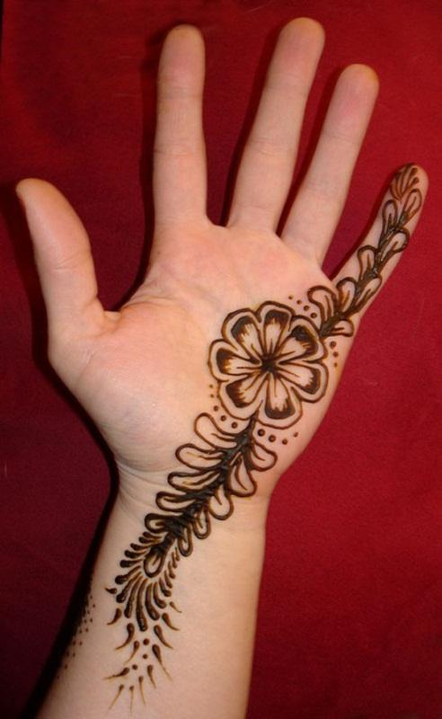 Easy-Mehndi-Design-Tutorials-for-beginners (6)