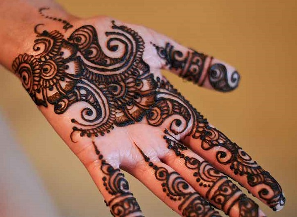 Easy-Mehndi-Design-Tutorials-for-beginners (7)