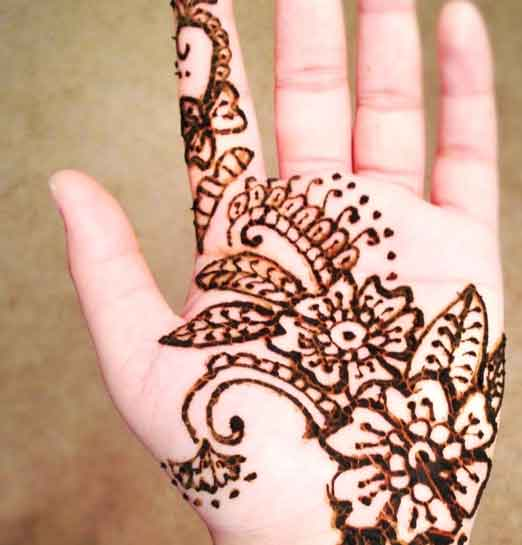 Easy-Mehndi-Design-Tutorials-for-beginners (8)
